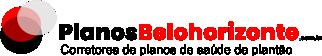 Planos de Saúde BH Belo Horizonte